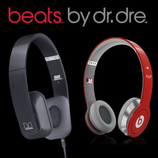 Sahadeal.vn - Tai Nghe Monster Beats By Dr.Dre