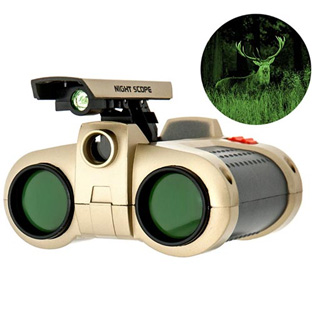 Sahadeal.vn - Ống Nhòm Night Scope