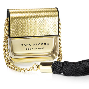 Sahadeal.vn - Nước Hoa Nữ Marc Jacobs Decadence One Eight K Edition 100ml