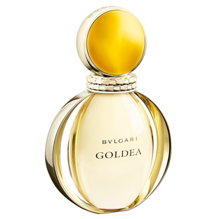 Nước Hoa Nữ Bvlgari Goldea For Women 90ml